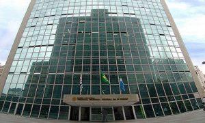 Tribunal Federal (3ª Região) abrirá inscrições para nível médio e superior na sexta!