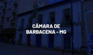 Concurso Barbacena MG: inscrições prorrogadas. Até R$ 5 mil. VEJA!