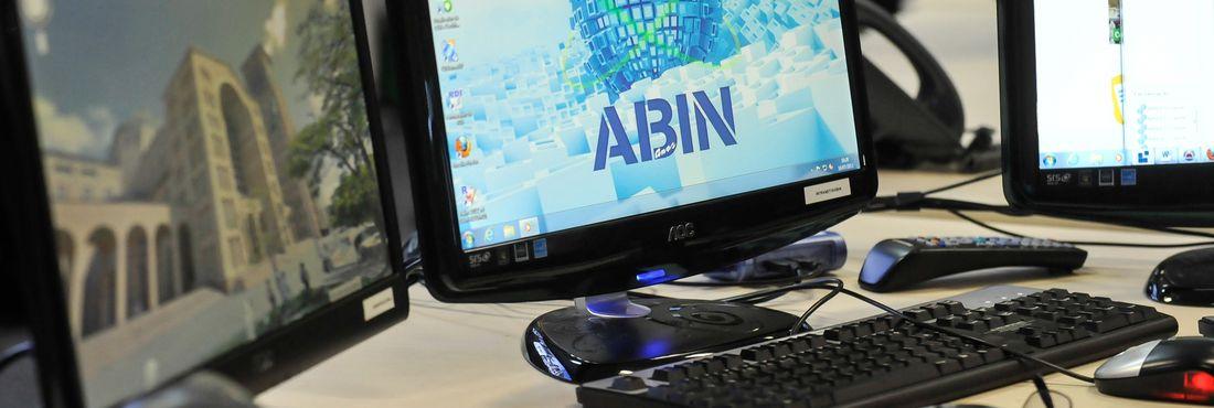 Edital Abin 2017 terá 300 vagas para novo concurso!