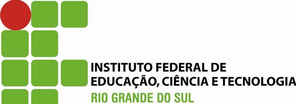 Concurso Instituto Federal/RS 2016