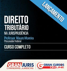 Direito Tributário.fw