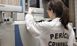 Concurso PC-DF 2016: Saiu o gabarito preliminar para Perito Criminal. Confira!