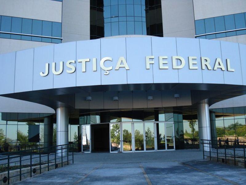 Concursos para Tribunais em 2016 têm editais iminente para 5 tribunais de Minas, São Paulo, Rio e Pernambuco. Saiba +
