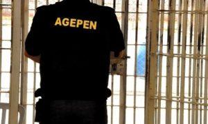 Concurso Agepen/MS 2016: Veja 10 motivos para ser agente penitenciário e inscreva-se!