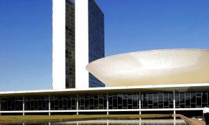 Concurso Câmara dos Deputados: LOA 2021 indica 70 vagas para provimento! VEJA!