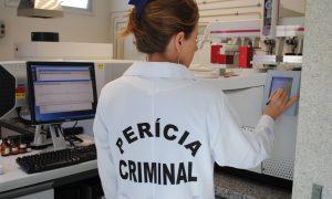Concurso da Polícia Científica-PE oferece mais de 300 vagas! Baixe edital verticalizado! Até R$ 8.497,62!