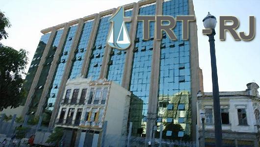 Edital TRT RJ ofertará vagas para técnico e analista judiciário!