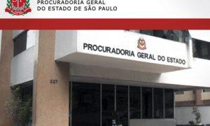 Procuradoria Geral abrirá oportunidades para nível médio e superior em SP! Até R$ 19 mil!