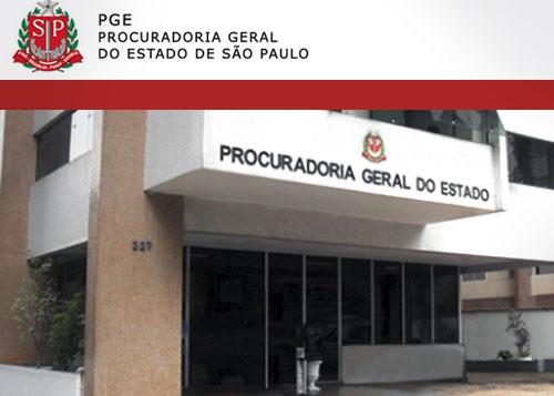 Requisitos e último edital PGE SP Procurador