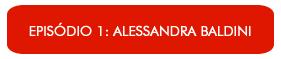 Alessandra Baldini