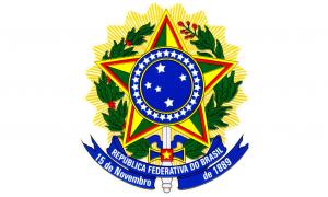Sancionada Lei que altera o Código de Transito Brasileiro. Atualize o seu material!