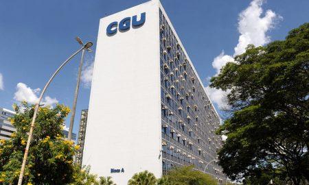 Concurso CGU: Controladoria-Geral da União