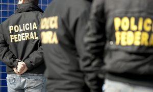 Concursos PF e PRF: pedidos de concursos com 2.058 vagas para policial em análise pelo MPOG!
