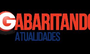Gabaritando Atualidades 2016: confira os principais acontecimentos que foram notícia no Brasil e no mundo!