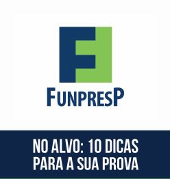 10 dicas Funpresp