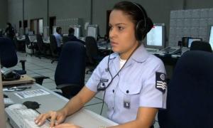 Concurso Aeronáutica 2016: Curso de nível médio para formação de sargentos encerra inscrições!
