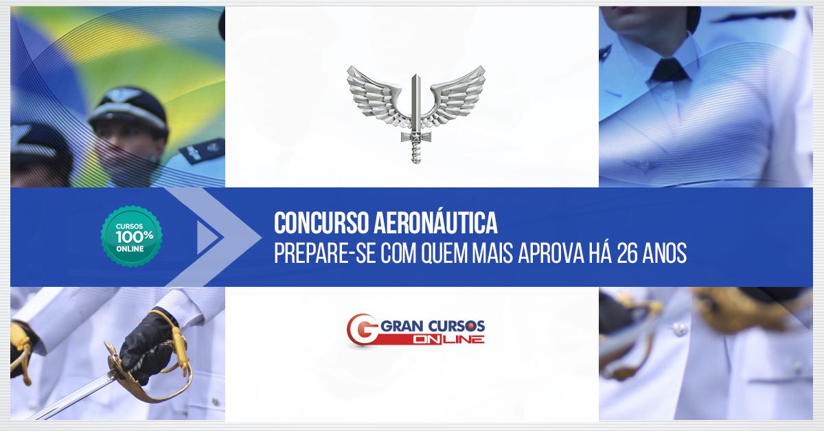 aeronautica2