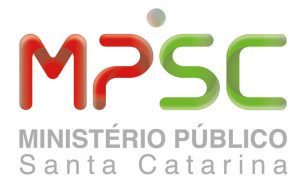 MP-SC está com inscrições abertas para vagas de Promotor. Inicial de R$ 18.000,00!