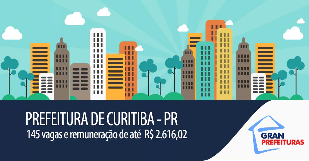 prefeitura_curitiba_pr