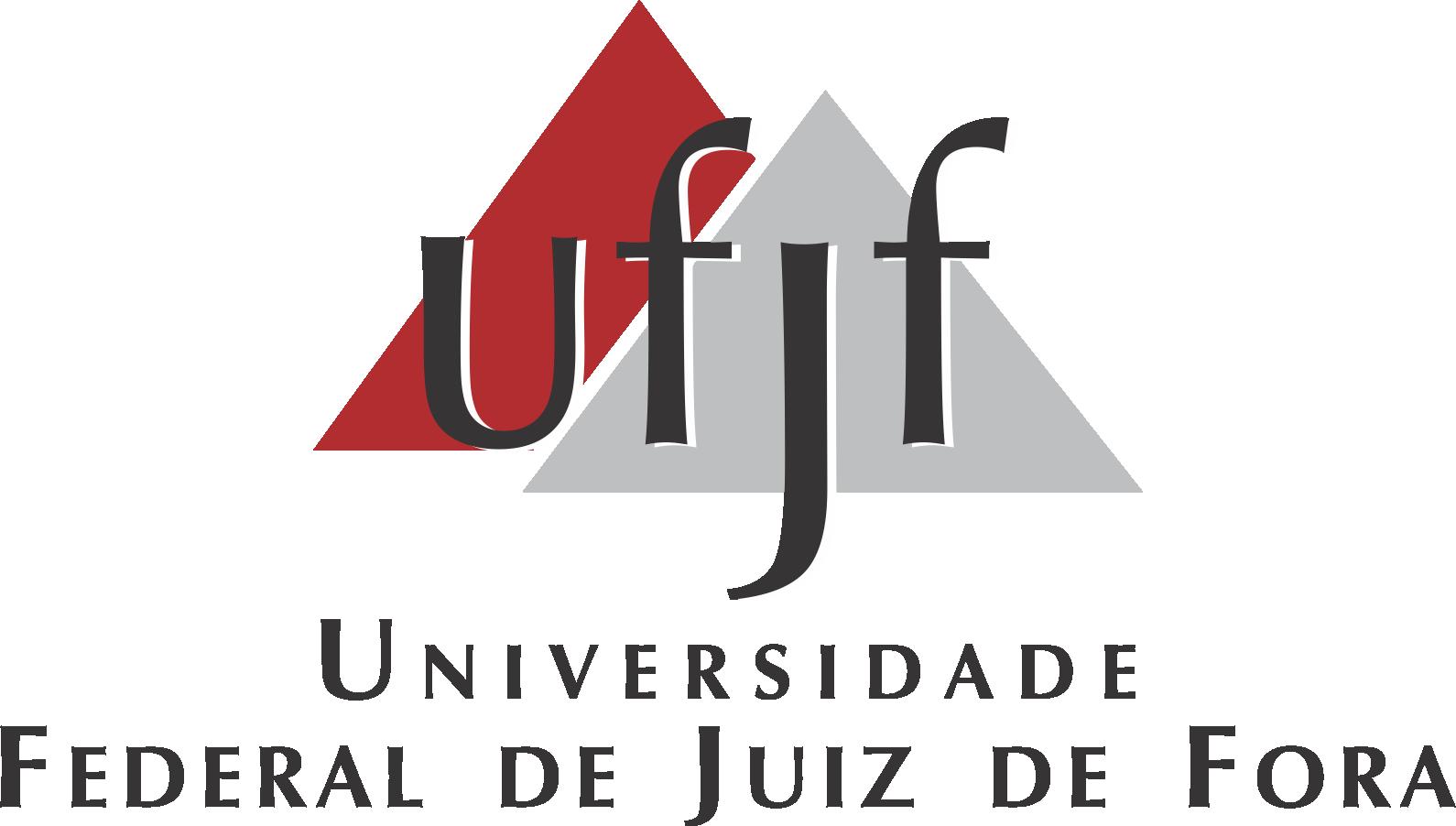 Concurso Universidade Federal (UFJF)
