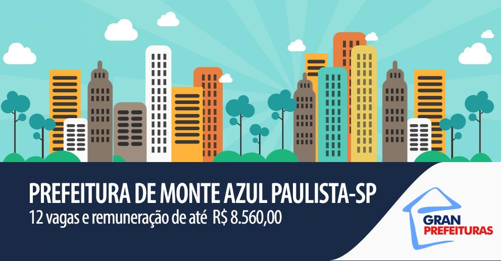 prefeitura_monte_azul_paulista_sp