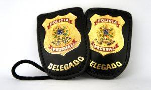 Concurso Polícia Federal para Delegado paga até R$ 23 mil no topo da carreira! Saiba mais!