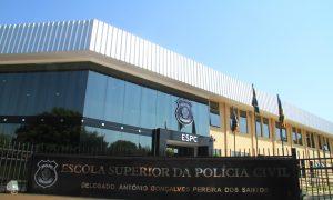 Concurso para Delegado de Polícia de Goiás 2016 terá 36 vagas! Inicial de R$ 10 mil!