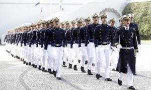 Concurso Marinha Escola Naval: edital retificado! Confira!