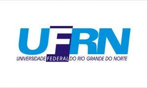 Universidade Federal do Rio Grande do Norte anuncia concurso para docente no Campus Natal