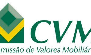 Comissão de Valores Mobiliários (CVM): Pedido de vagas será reapresentado ao MPOG. Inicial de até R$ 15 mil!