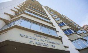 Concurso TRT da 4ª Região: Saiu o edital para Juiz Substituto. Inicial de R$ 27,5 mil!