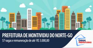 prefeitura_montividiu_go