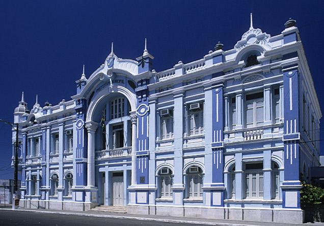 Prefeitura de Natal 2