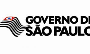 Concursos SP: Governo quer agilizar abertura de certames
