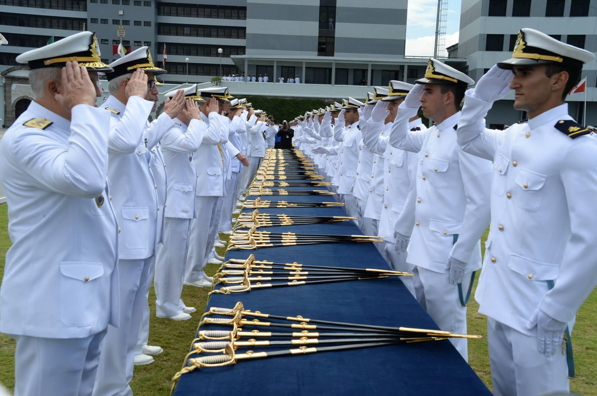Oficial Marinha 5