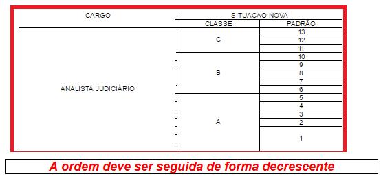STJ-001