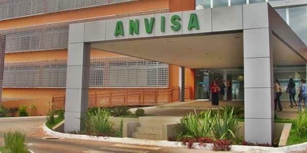 Concurso Anvisa 2016 - técnico administrativo
