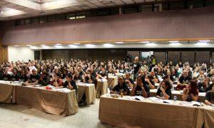 O Gran Dicas INSS movimentou Salvador. Saiba mais sobre o evento que aconteceu no último sábado, 30!