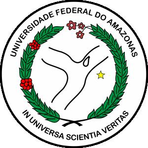 Concurso UFAM 2016