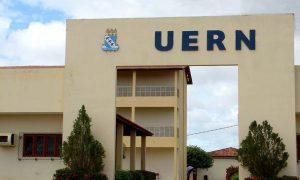 Concurso Universidade Estadual (UERN): reta final de inscrições para agente e técnico!