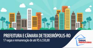 prefeitura_teixeiropolis_ro