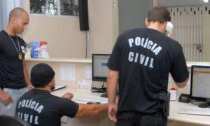 Concurso Polícia Civil PR 2018: Aprenda os caminhos da aprovação!