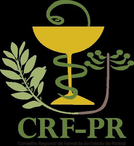 CRF-PR