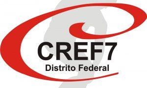 Conselho de Educação Física do DF (Cref7-DF) fará concurso para nível médio!