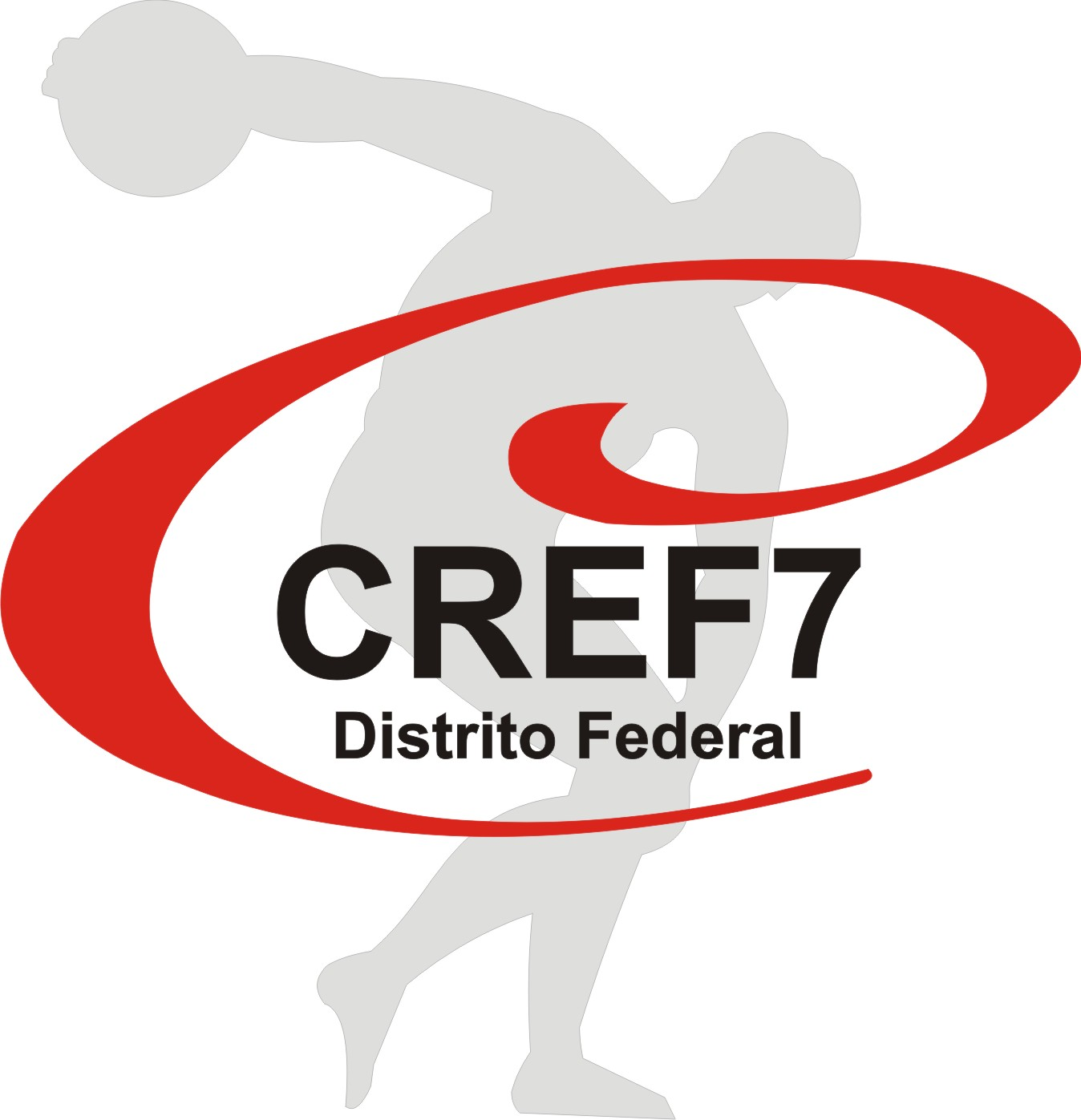 Concurso CREF-DF 2016