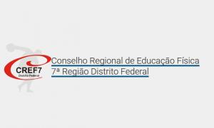 Concurso CREF-DF 2016: saiu o edital para nível médio! Inicial de R$ 2,2 mil!