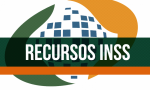 Recursos de Provas – Instituto Nacional do Seguro Social (INSS) – Técnico e Analista 2016!