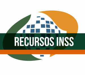 inss-1