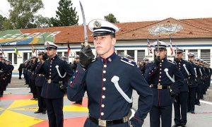 Seja um Oficial da Polícia Militar de São Paulo (PM SP)! Concurso aberto para 131 vagas de nível médio!!