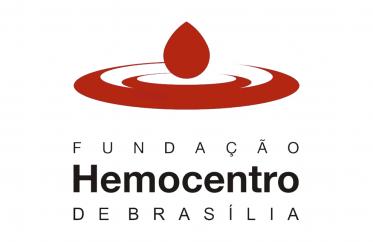 Concurso Hemocentro Brasília DF